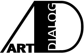 logo-artdialog_300dpi