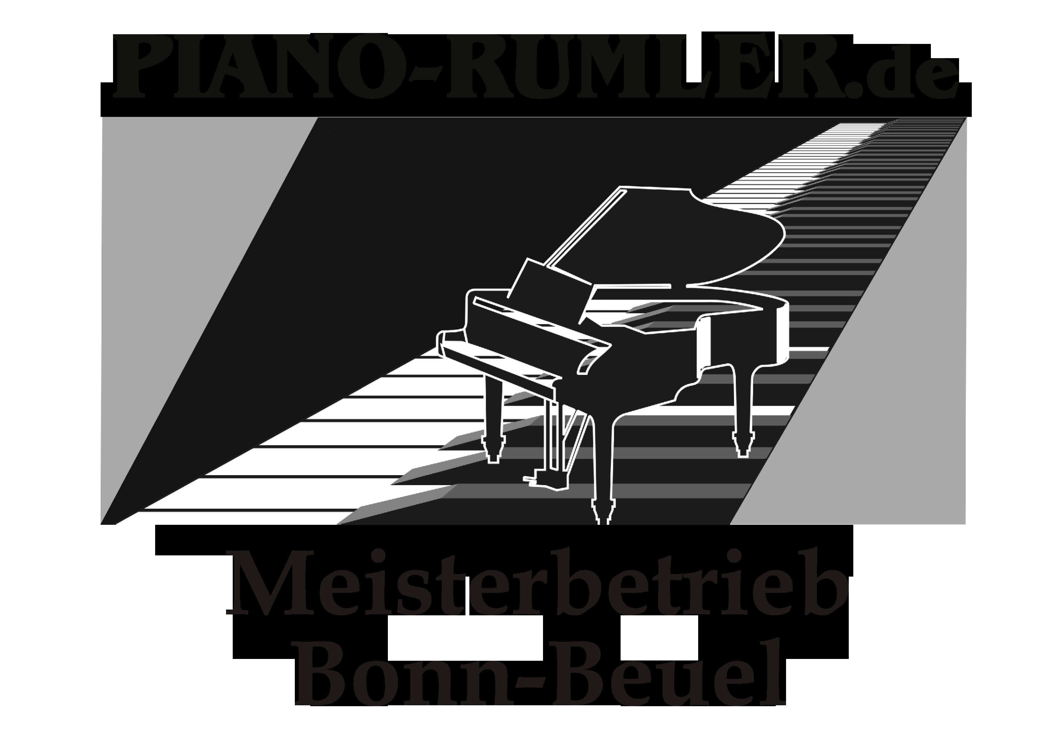 logo-rumler-2010