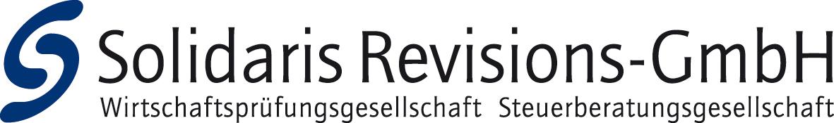 Solidaris_Logo ReGmbH_4C