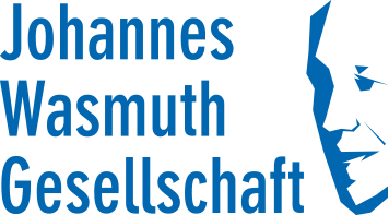 logo-jwg