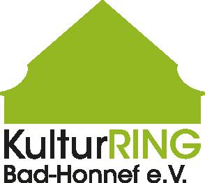 logo-kulturring-bg