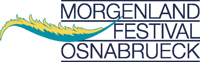 logo-morgenland-festival-osnabruck