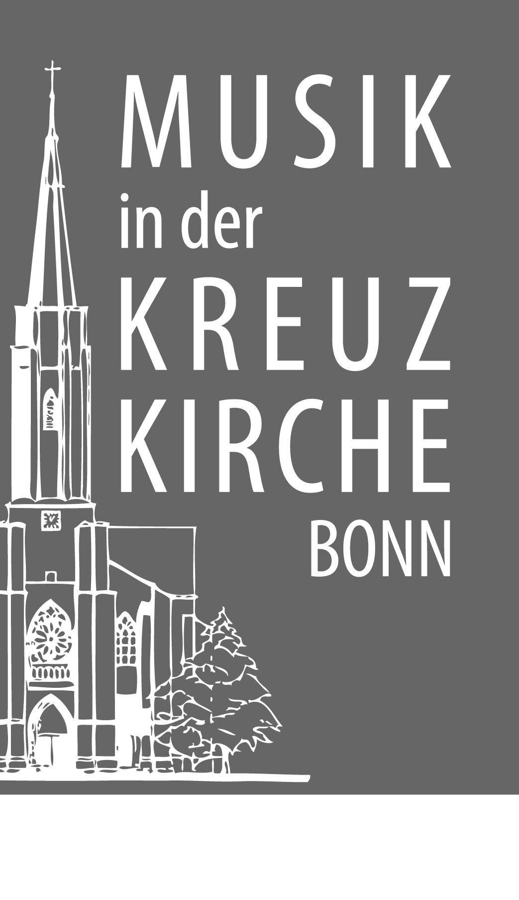 logo_musikinderkreuzkirche_graustufen-claimweiss