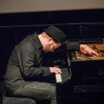 Beethovenpreisverleihung 2017