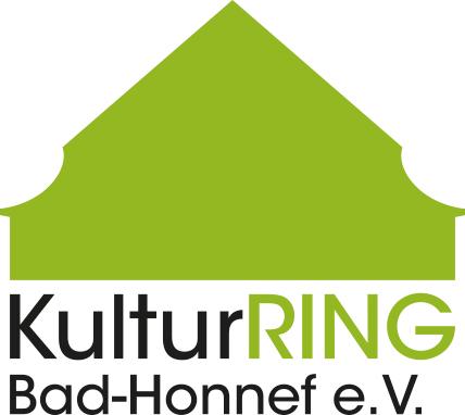KR-BH-logo2016_s