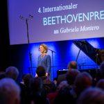 Beethoven Academy